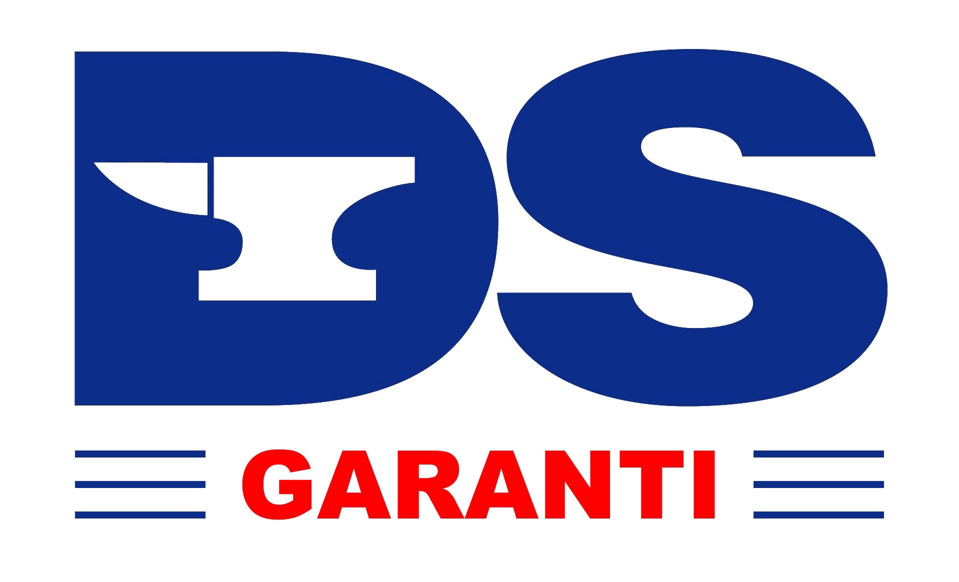 DS garanti_0.jpg