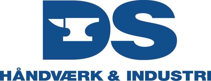 DS logo_0.jpg